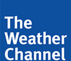 SoundWater.com Recommended channels The Weather Channel